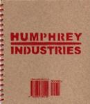 Humphrey Industries