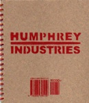 Humphrey Industries