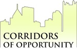 Corridors of Opportunity: Washington County