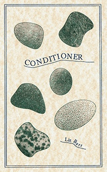 Conditioner thumbnail 1