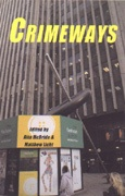 Crimeways