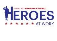 2017 Heroes at Work
