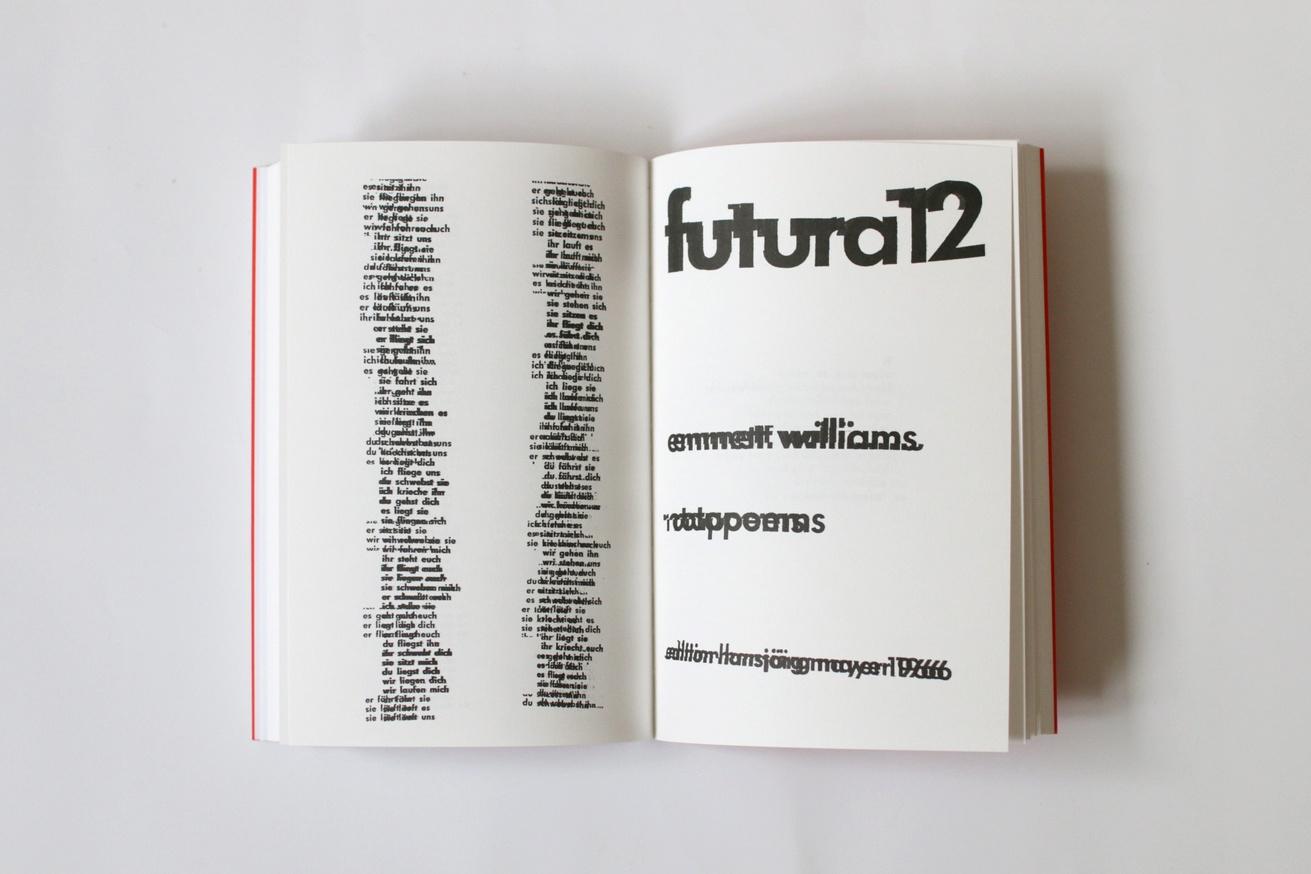 Printer Prosthetic: Futura thumbnail 3