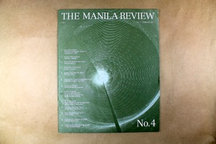 The Manila Review
