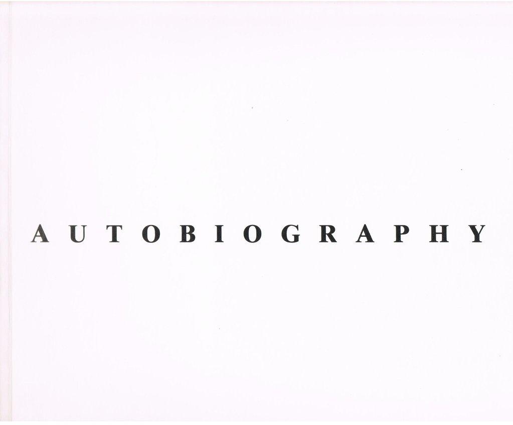 Autobiography thumbnail 5