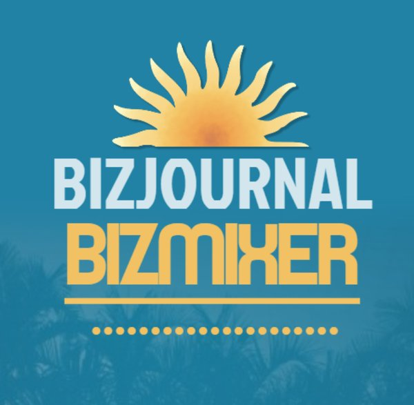 BizJournal Bizmixer