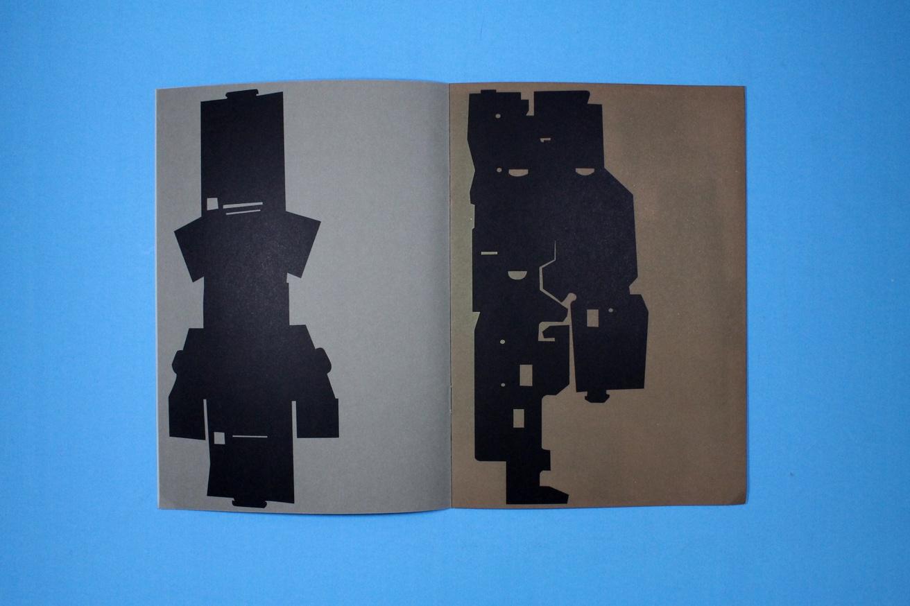 Un Sedicesimo: No. 14A (Gennaio - Febbraio 2010)
