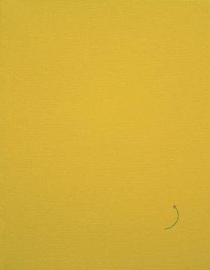 Untitled (Paul van Dijk)