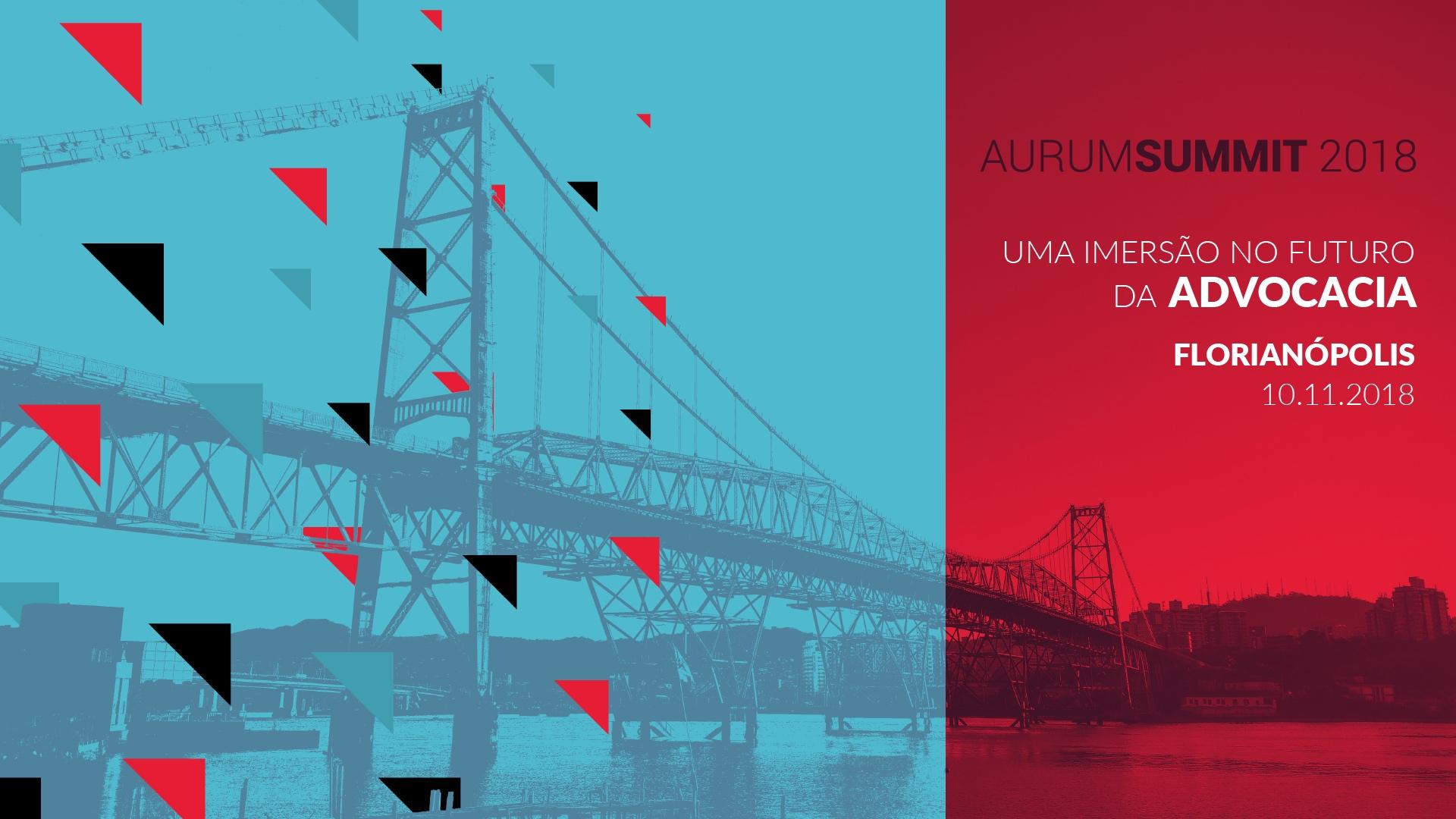 Aurum Summit - Direito e advocacia