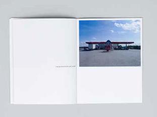 Twentysix Gasoline Stations thumbnail 4