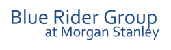 Blue Rider Group