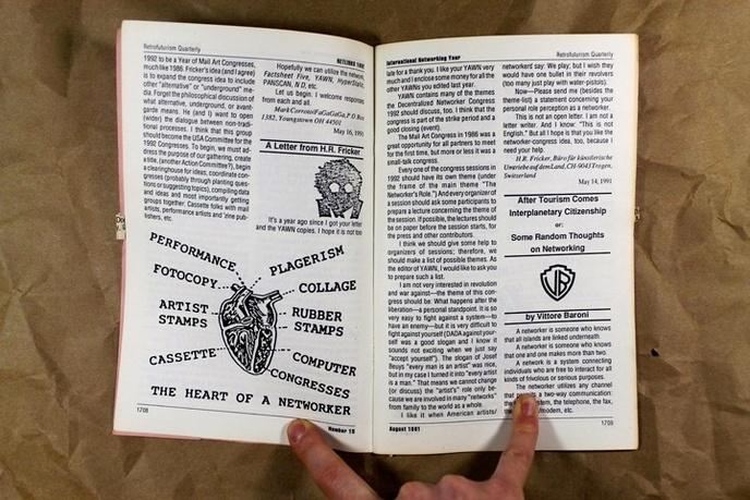 Retrofuturism thumbnail 5