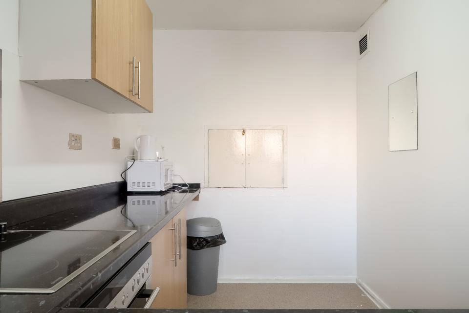 Elland House Deluxe Double Room 4 photo 16994888
