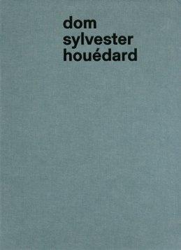 Dom Sylvester Houédard