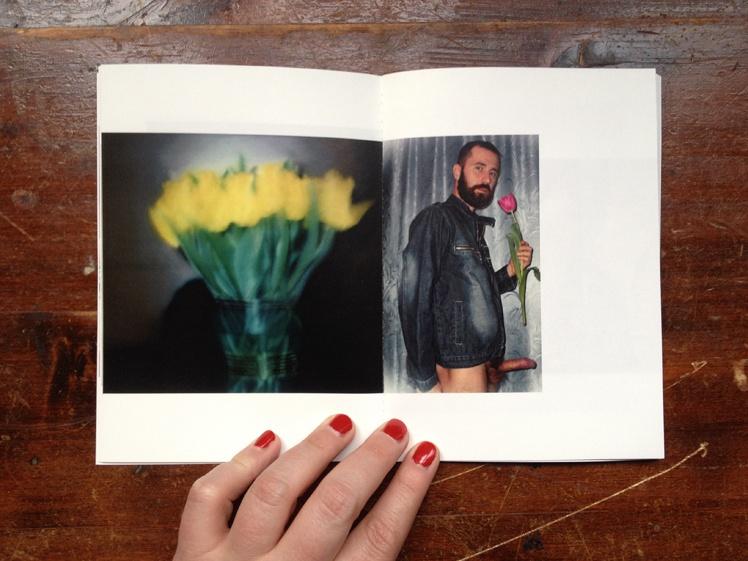 ça c'est le bouquet thumbnail 3