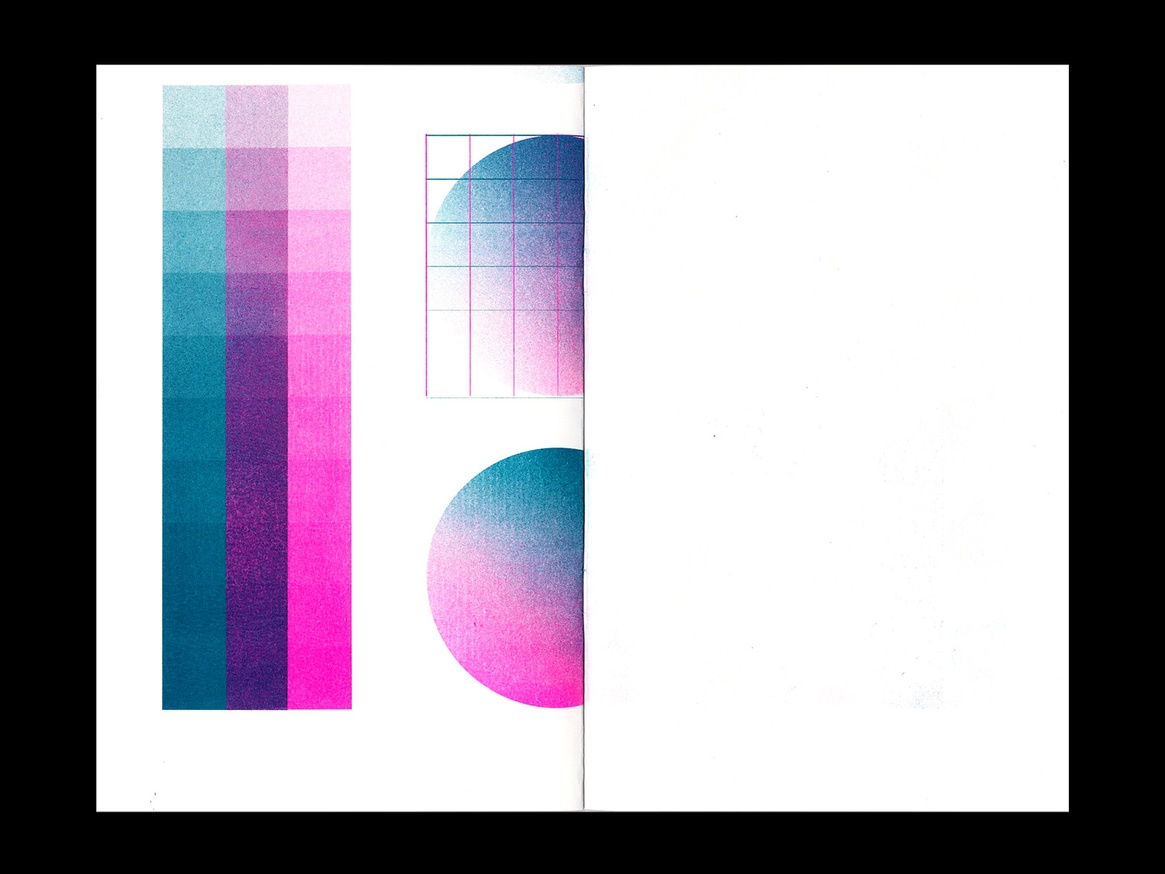 Remix thumbnail 3