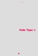 Code (Type) 1