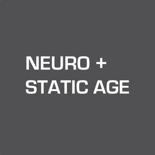 DSE : NEURO + STATIC AGE (APRIL)