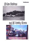 29 Gas Stations and 26 Variety Stores