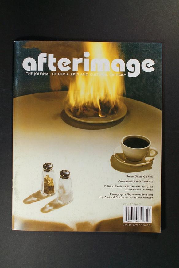 Afterimage thumbnail 4