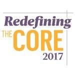 Redefining the Core
