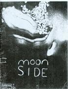 Moonside