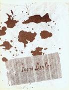 Für Ingrid Dinter