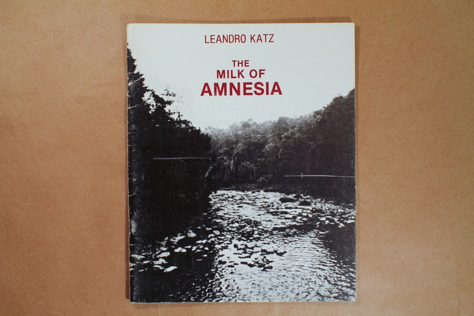 The Milk of Amnesia thumbnail 2