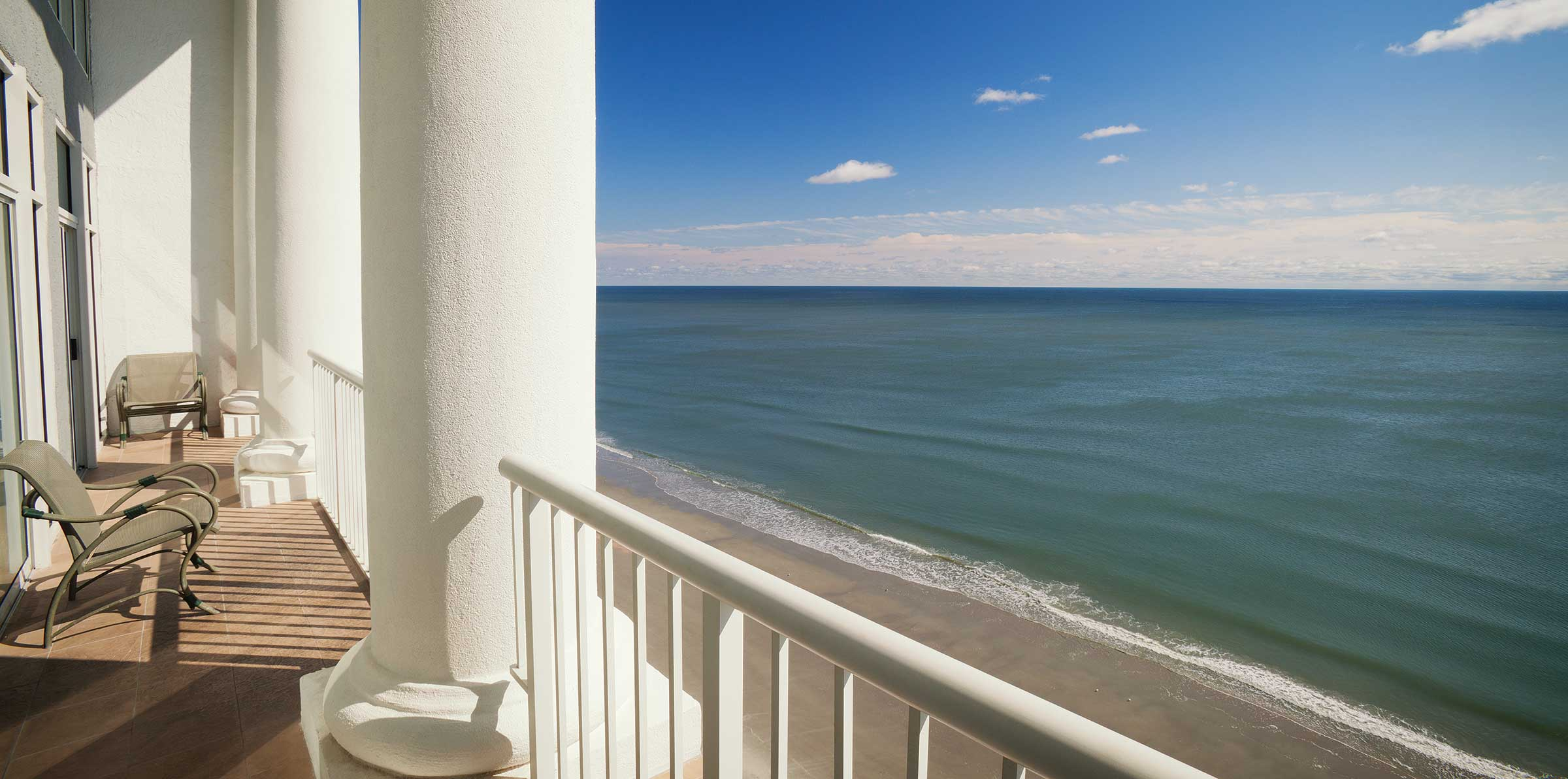 Seawatch Plantation 1 Bedroom 1 Bathroom photo 20365194