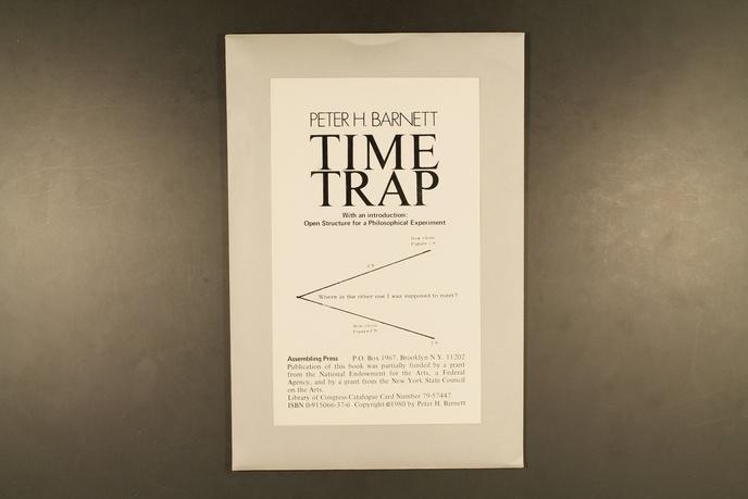 Time Trap thumbnail 2