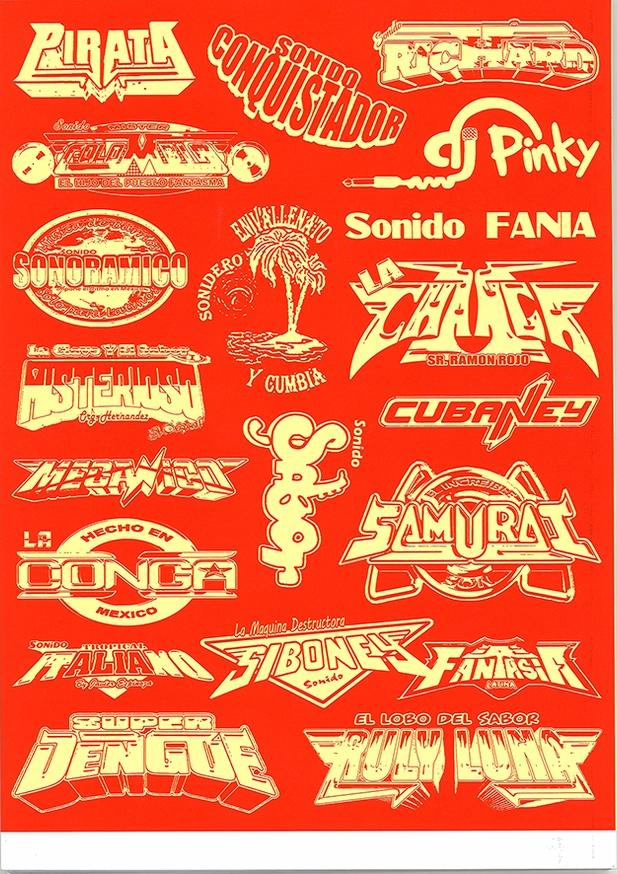 Sonidos thumbnail 9