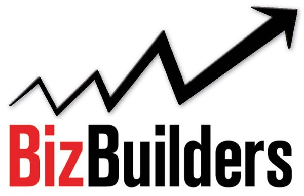 BizBuilders Luncheon: