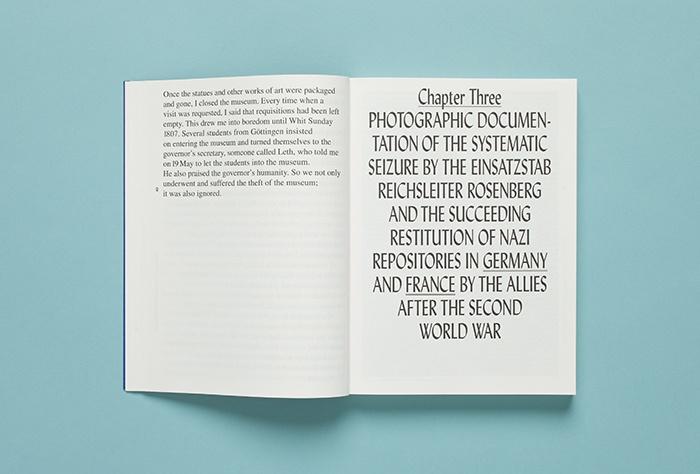 Art Handling in Oblivion thumbnail 6