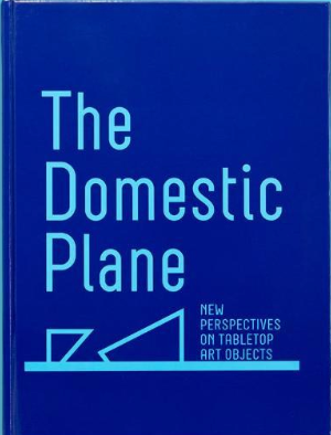 The Domestic Plane