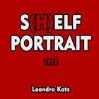 S(h)elf Portrait