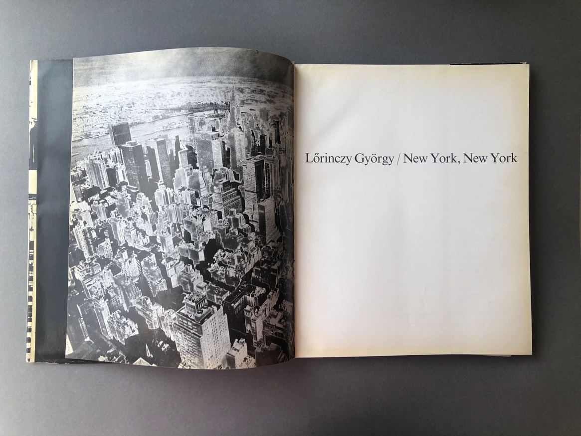 New York New York thumbnail 2