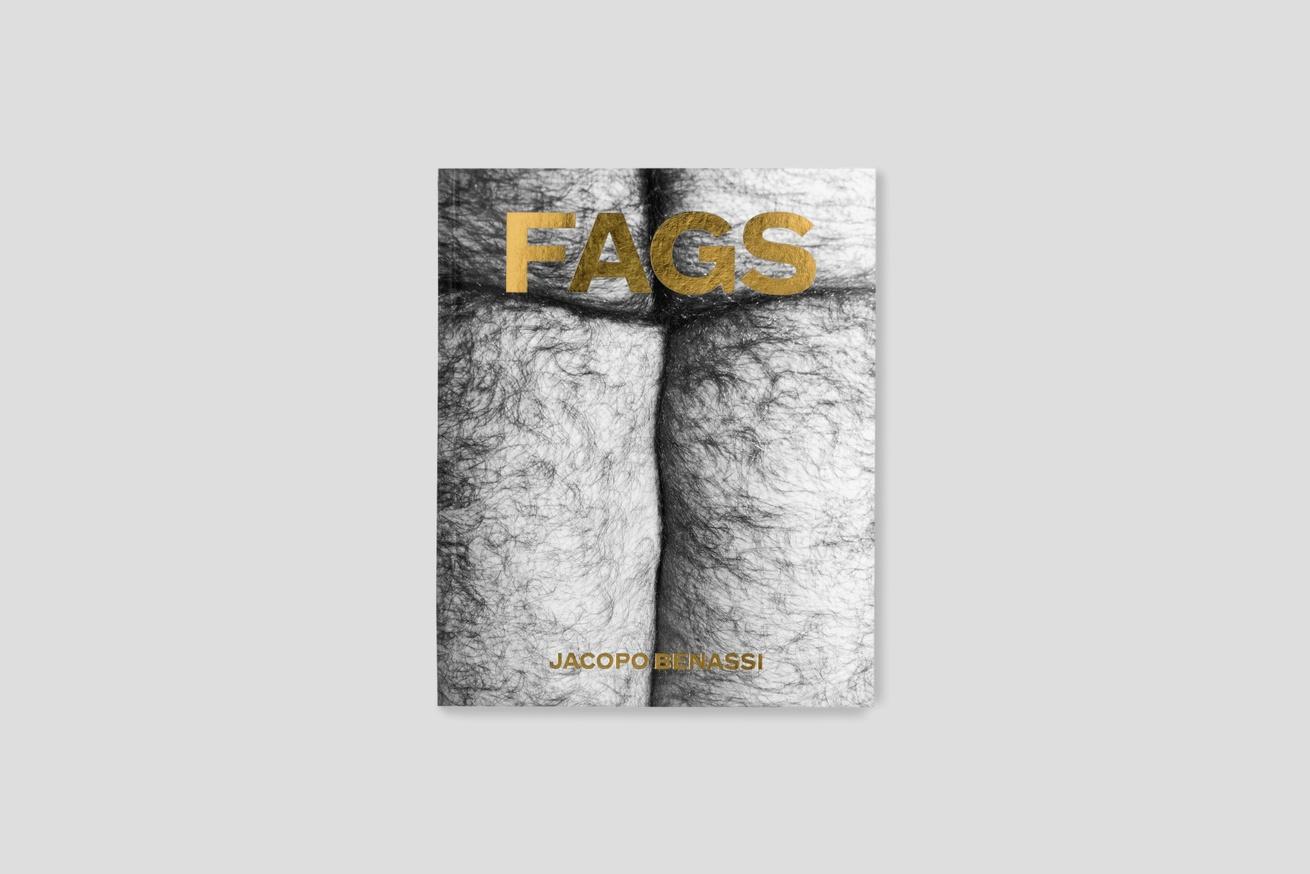 FAGS thumbnail 2