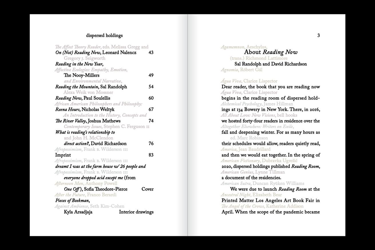Reading Now thumbnail 3