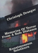 Memories of Terror from a Safe Distance thumbnail 1