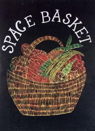 Space Basket