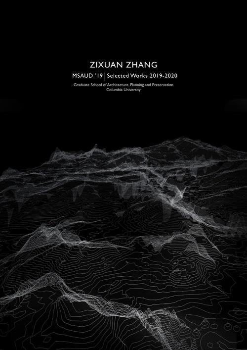 UD-Zhang-Zixuan-SP20-Portfolio-1.jpg