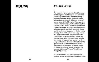 GenderFail Reader 3 thumbnail 3