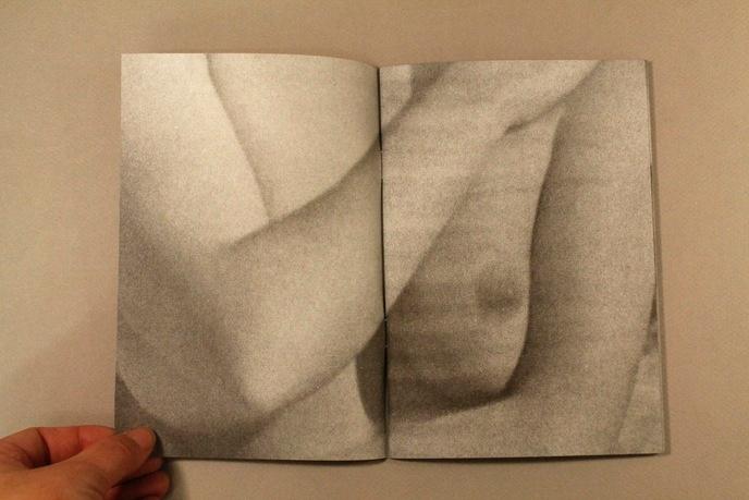 Breasts thumbnail 4