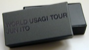 World Usagi Tour