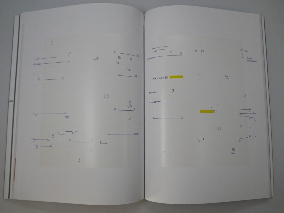 4b6818754 Franz Thalmair, editor - Lorem Ipsum Dolor Sit Amet - Printed Matter