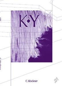 K-Y thumbnail 1