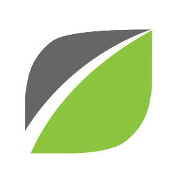 Fintech Jobs - Principal/Senior Product Manager