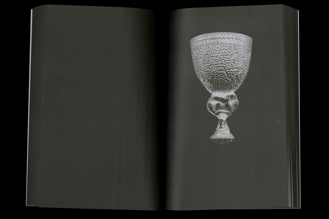 The Robyna Neilson Ketchum Collection of Bells, Inverted thumbnail 3