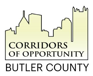 Corridors of Opportunity: Butler County