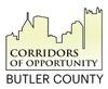 Corridors of Opportunity: Butler